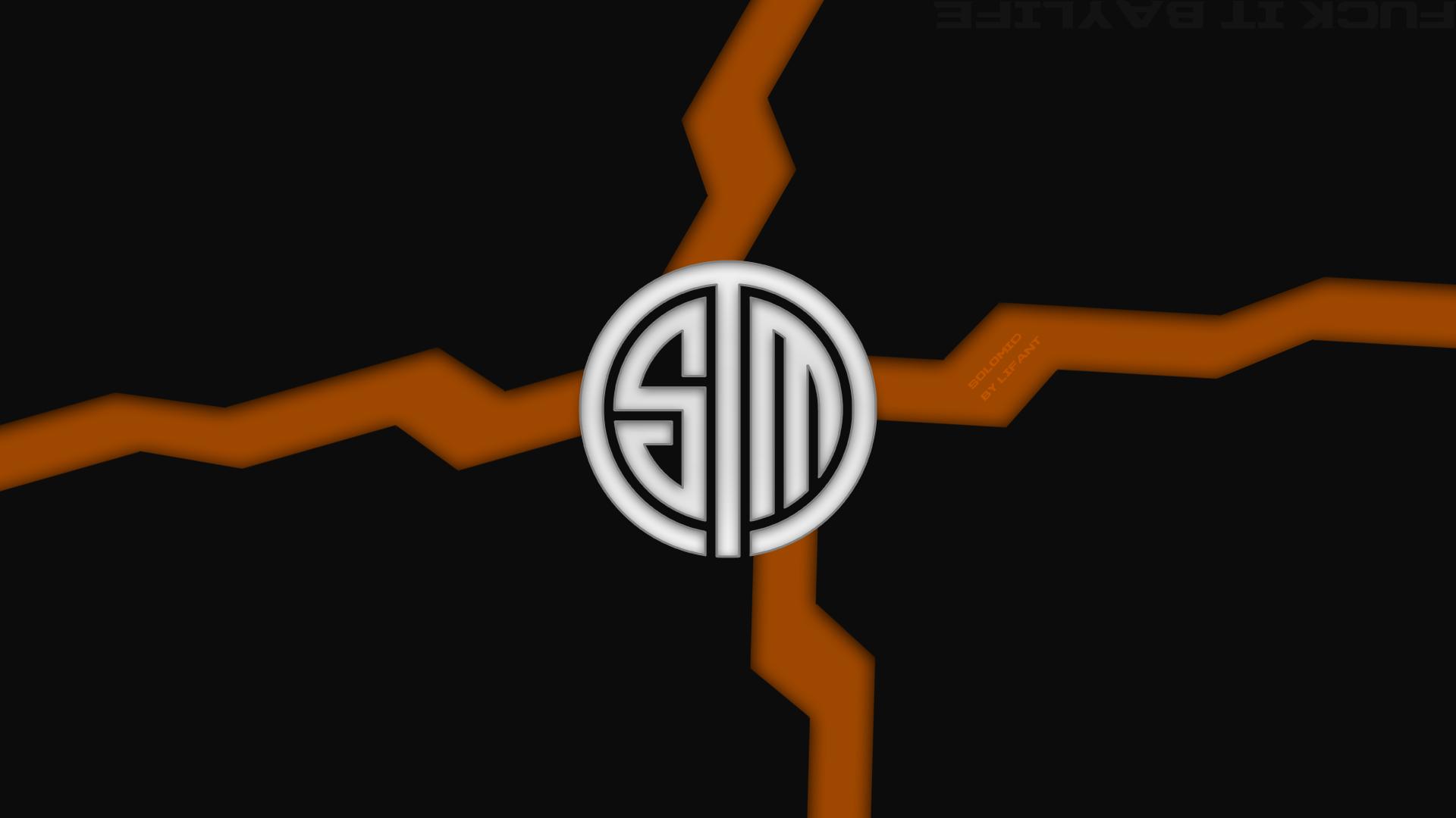 TSM Wallpaper | CS:GO Wallpapers and Backgrounds