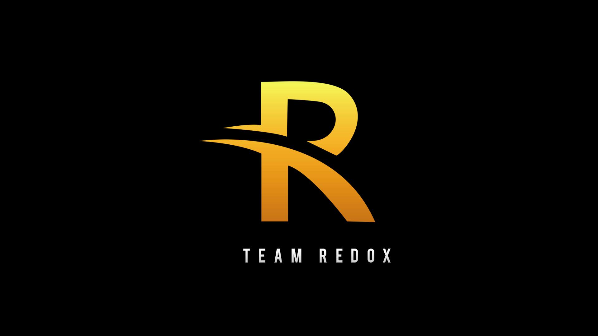 Team Redox