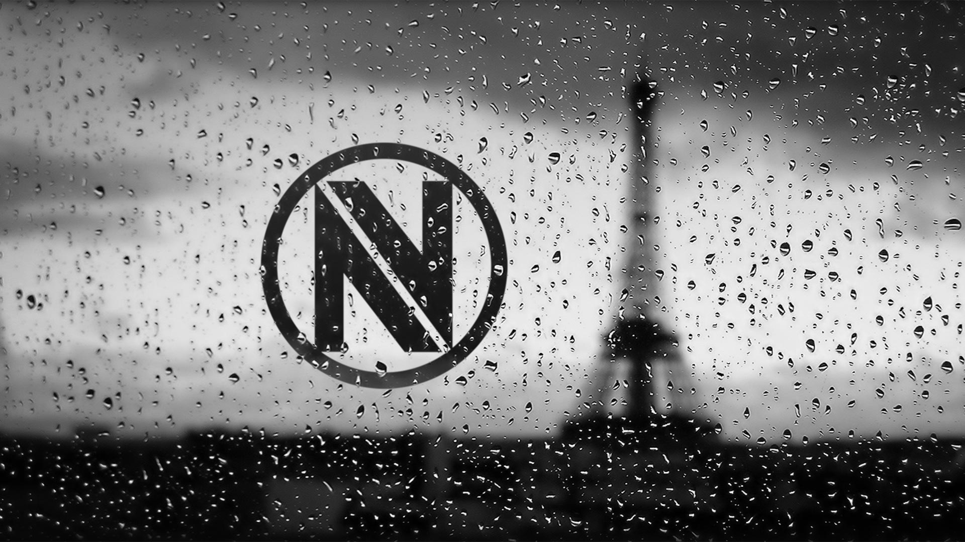 Envy Paris