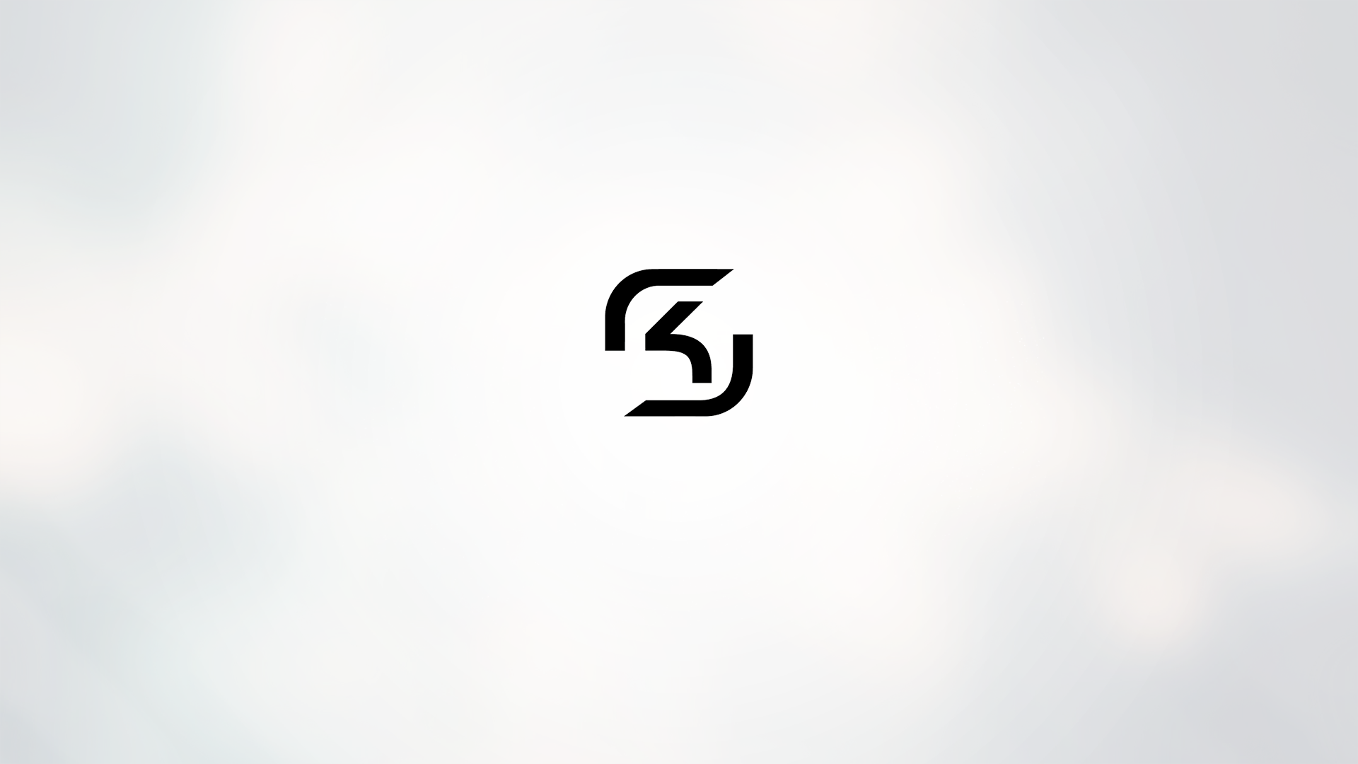 Sk Gaming Logo Wallpaper