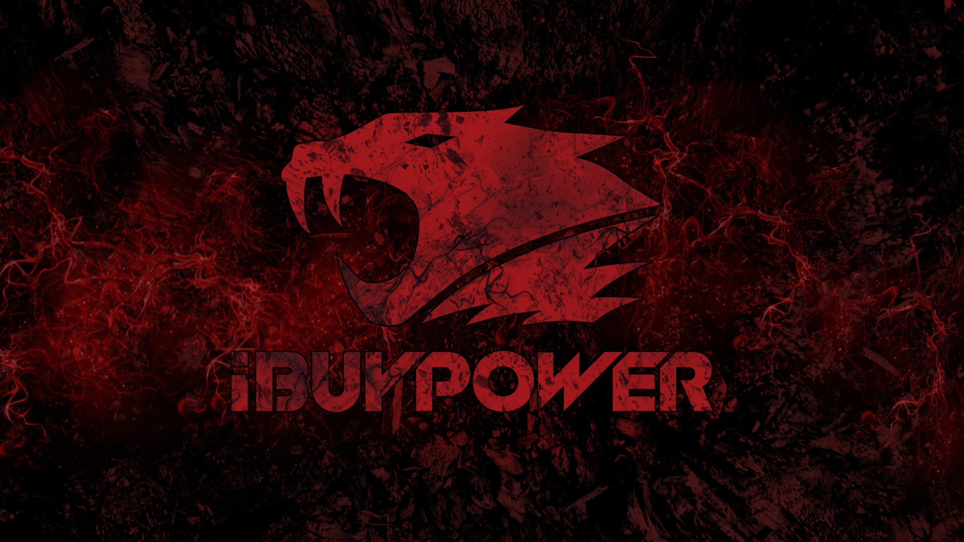 Ibuypower wallpaper the image kid has it for Wallpaper to go