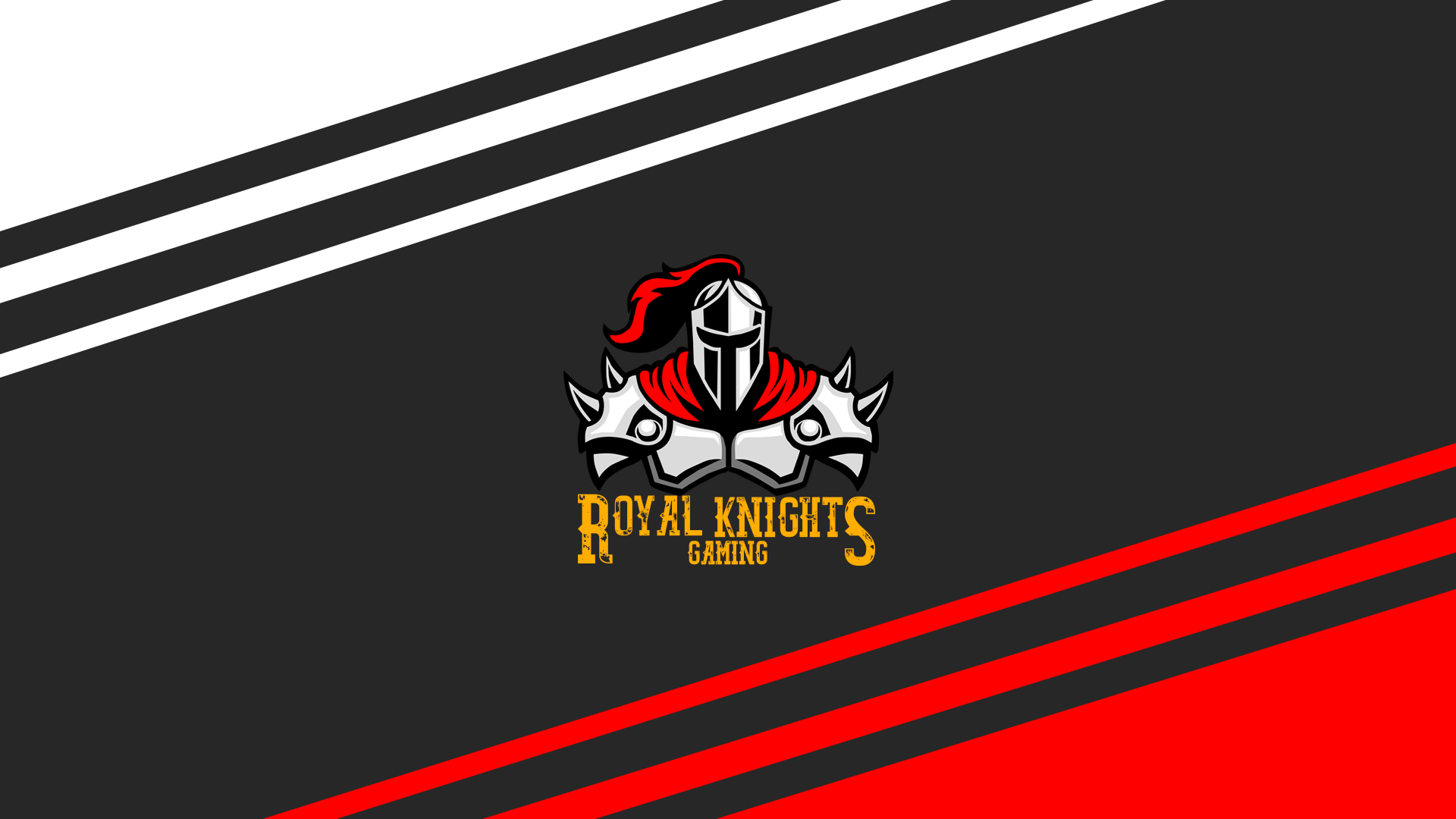 Royal Knight Gaming