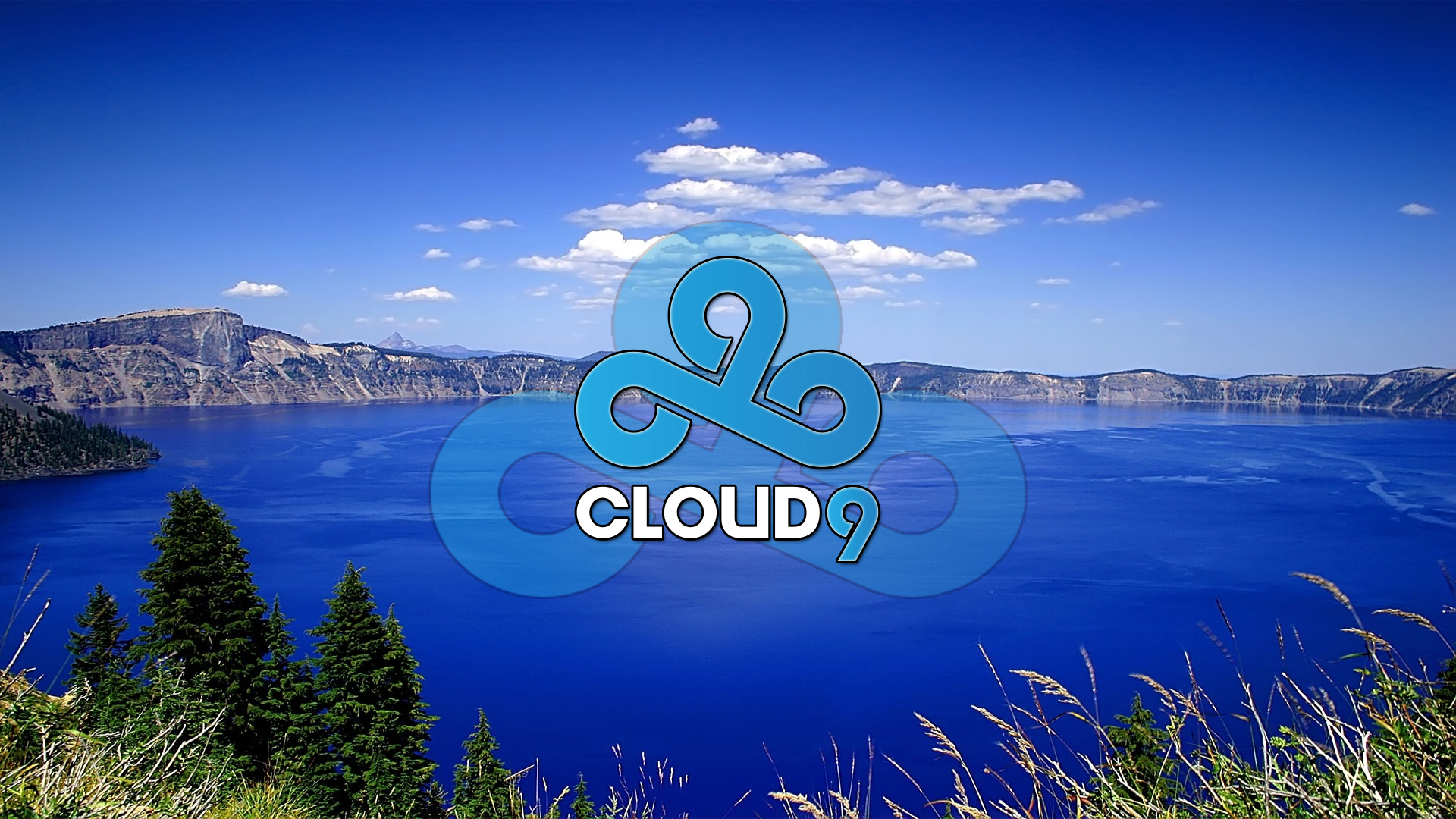 Cloud 9 Reflection