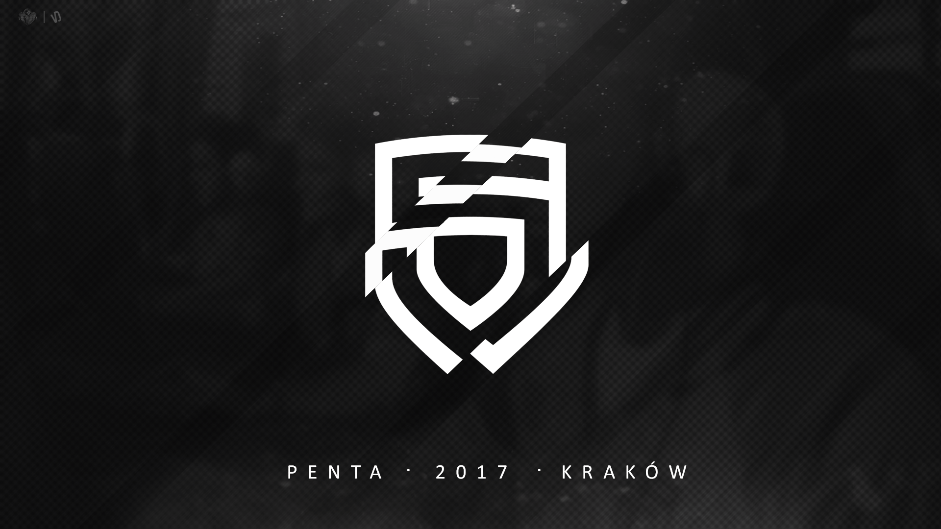 Penta | Kraków 2017