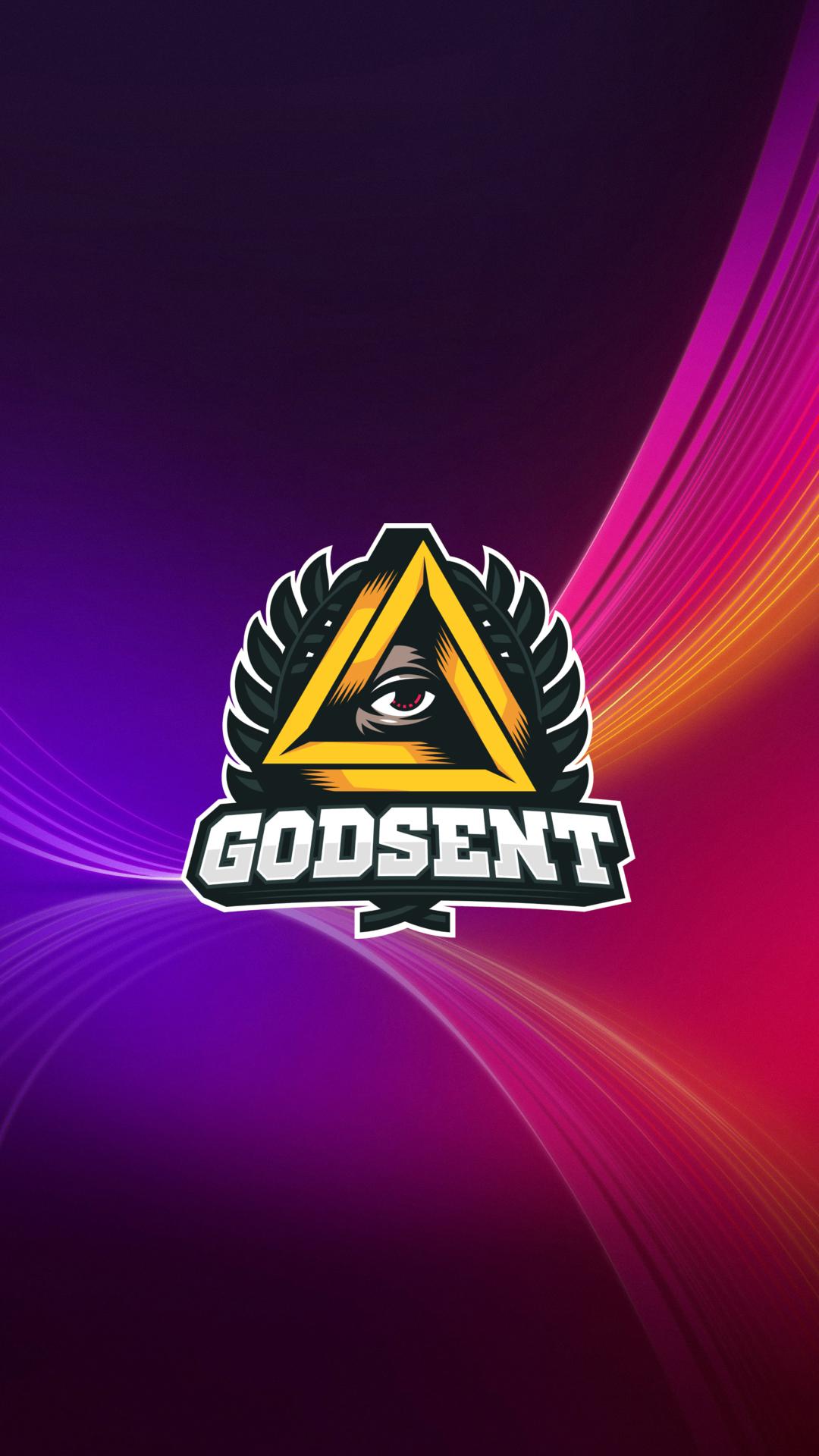 godsent5