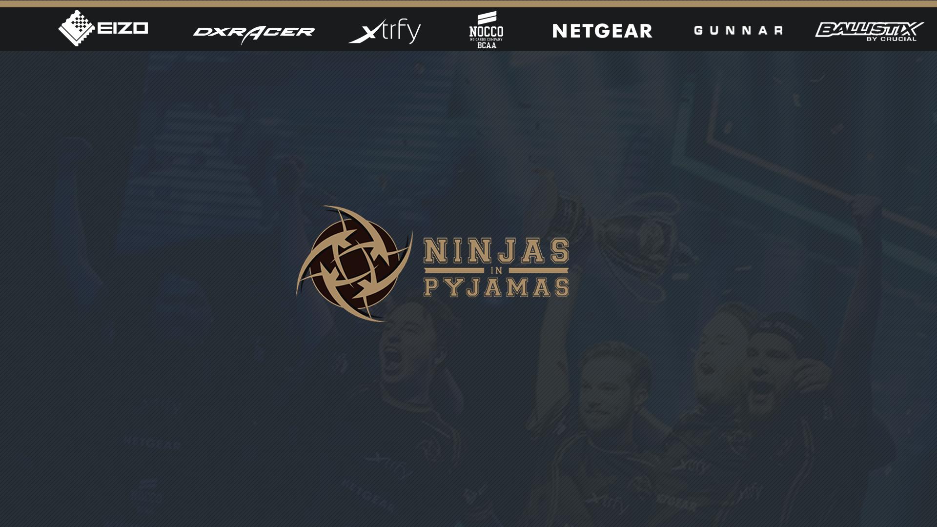 NiP Malmö Win