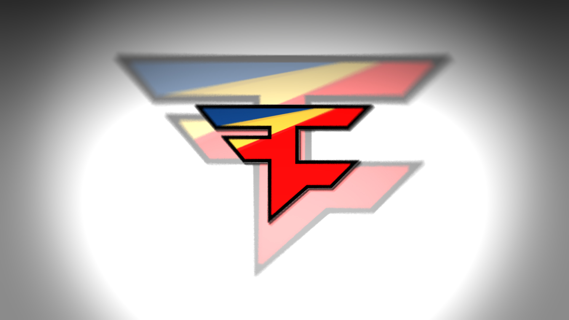 Faze clan csgo wallpapers and backgrounds faze clan buycottarizona