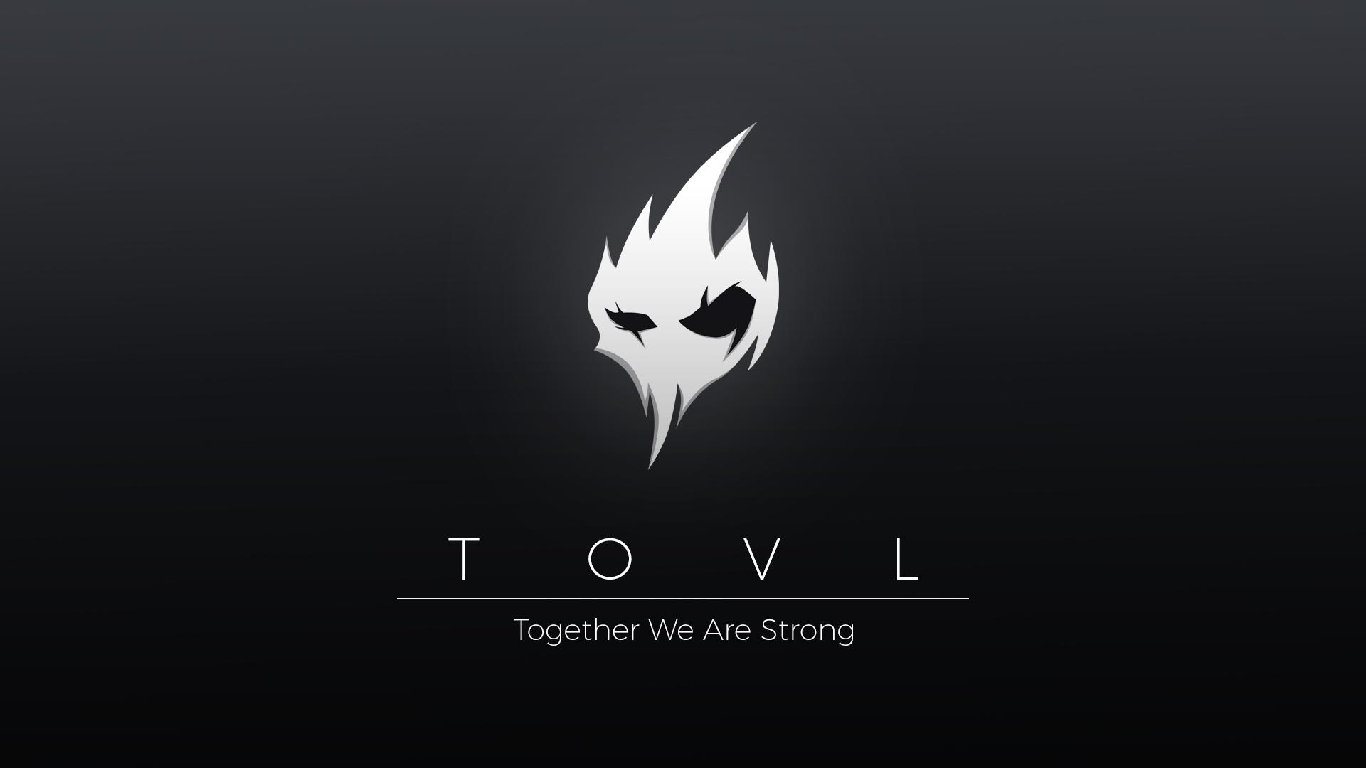 TOVL 1