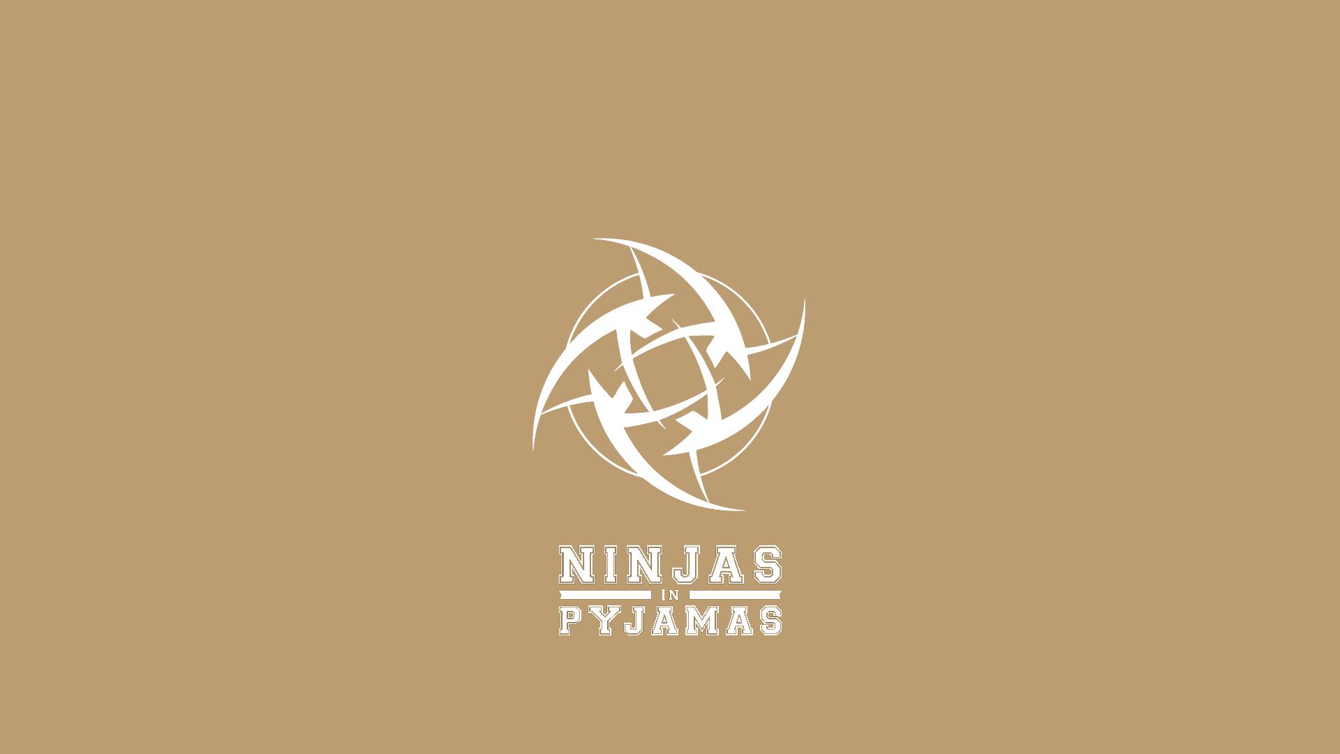 NiP Simple