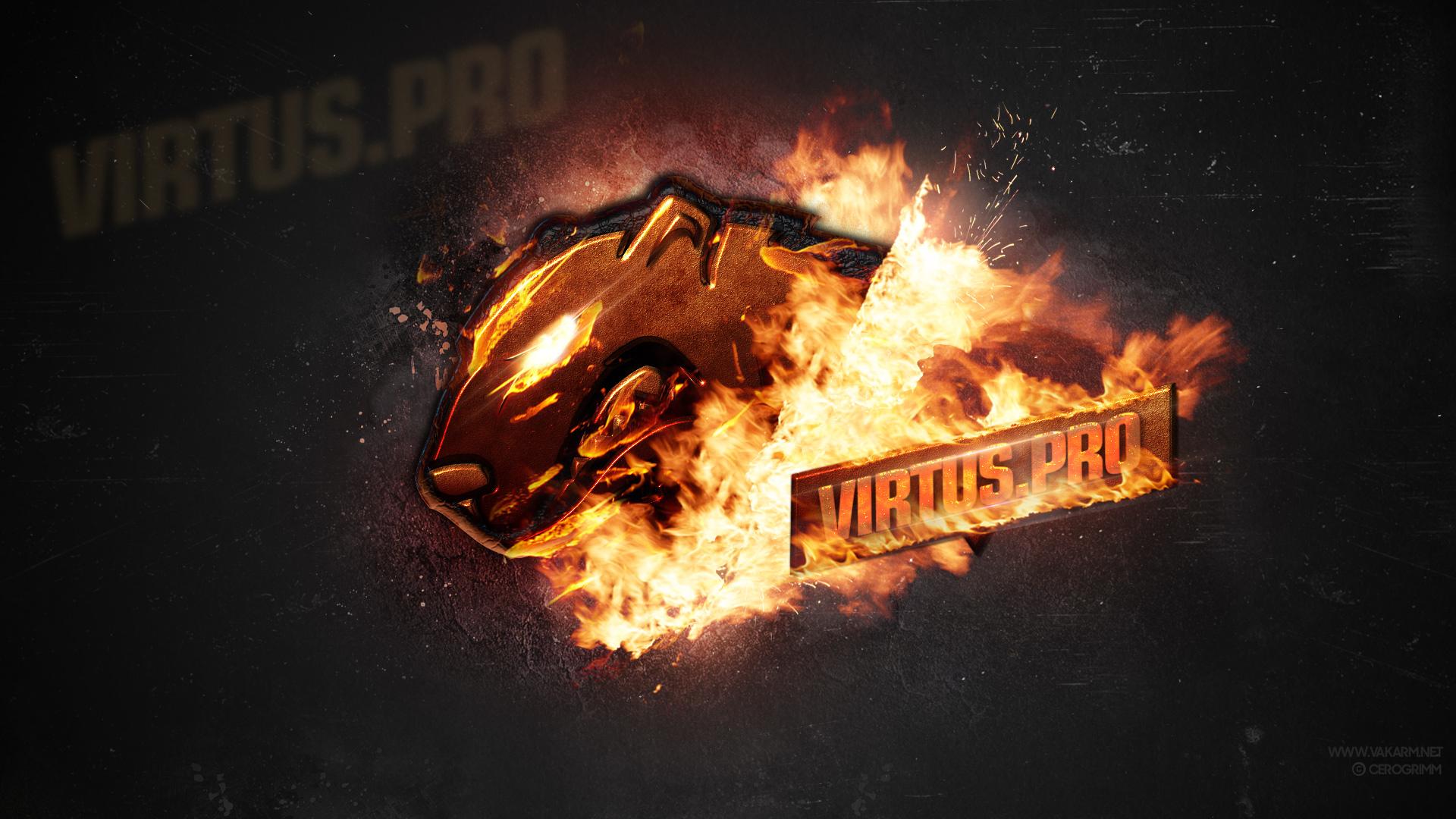 Virtus.pro