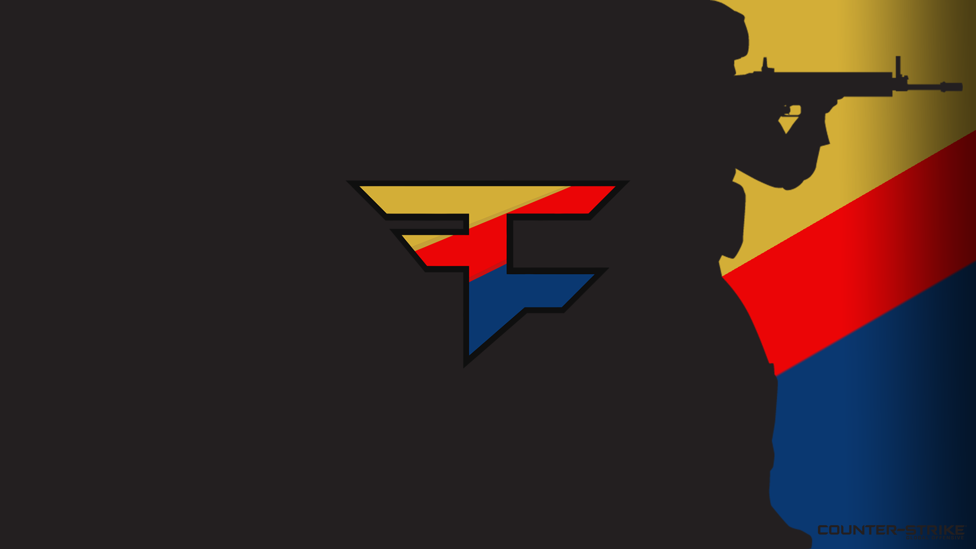 faze rain iphone wallpaper