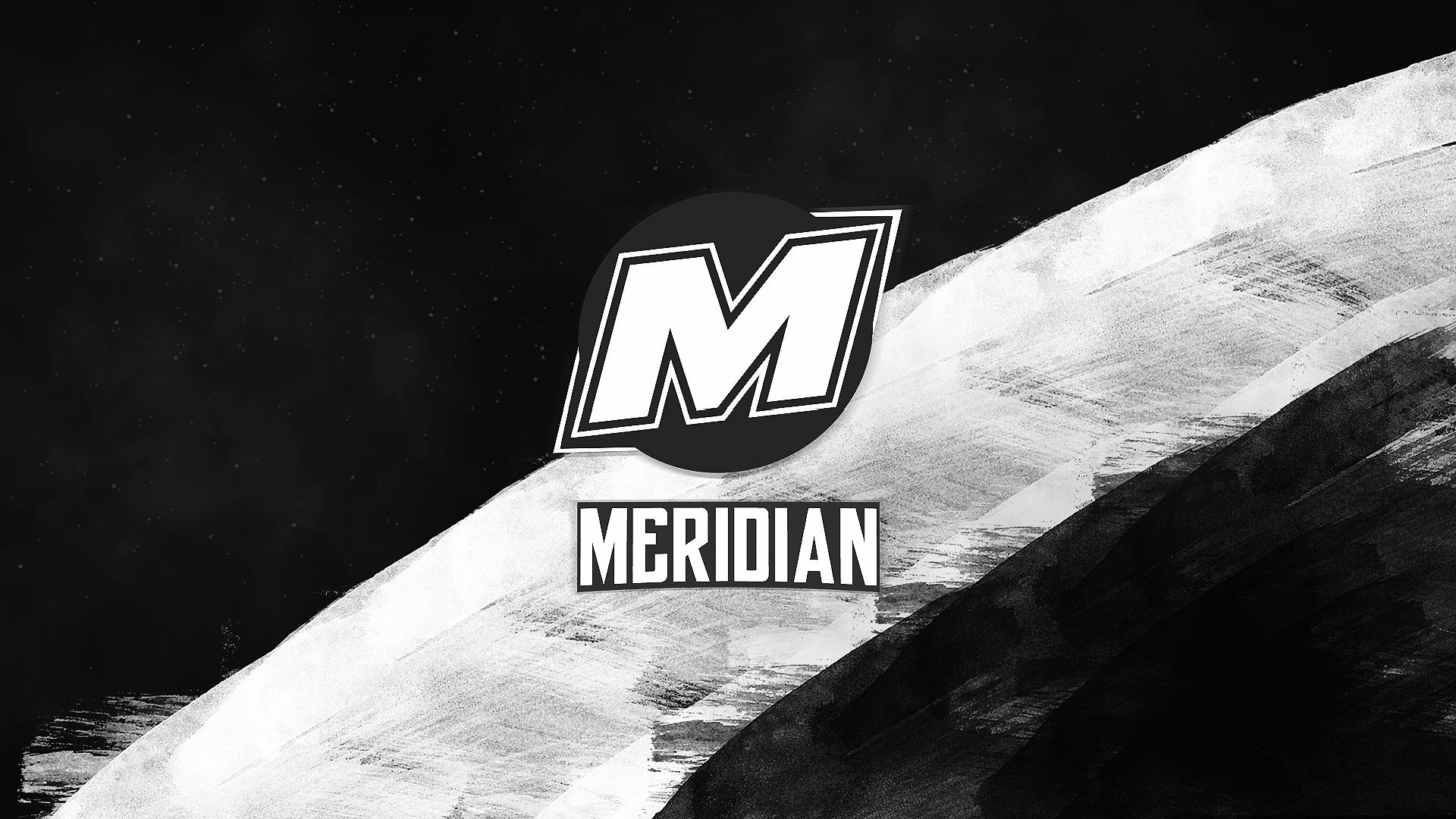Team Meridian