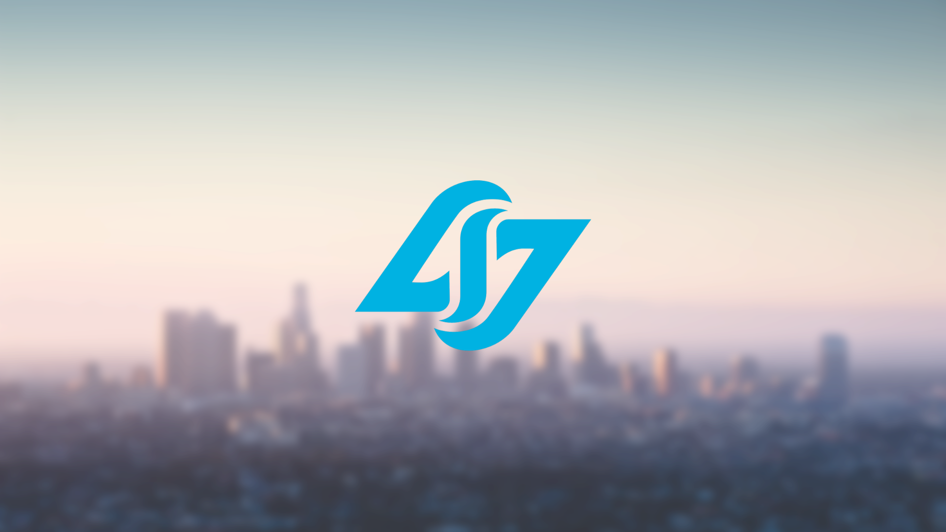 CLG / Los Angeles