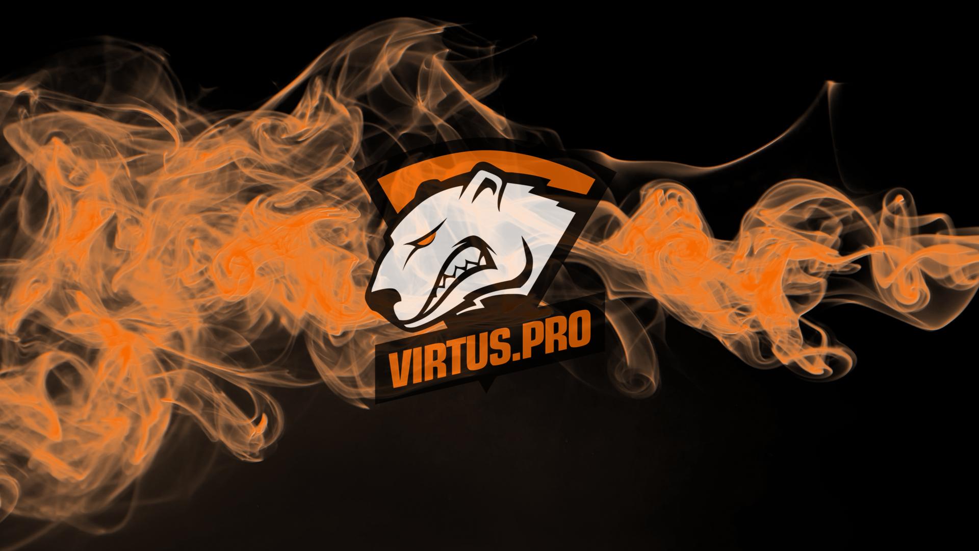 VP Smoke