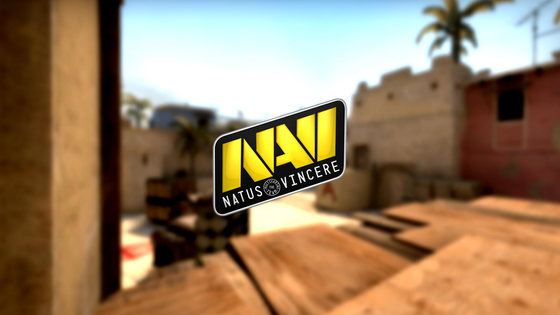 Na'Vi Mirage A Site