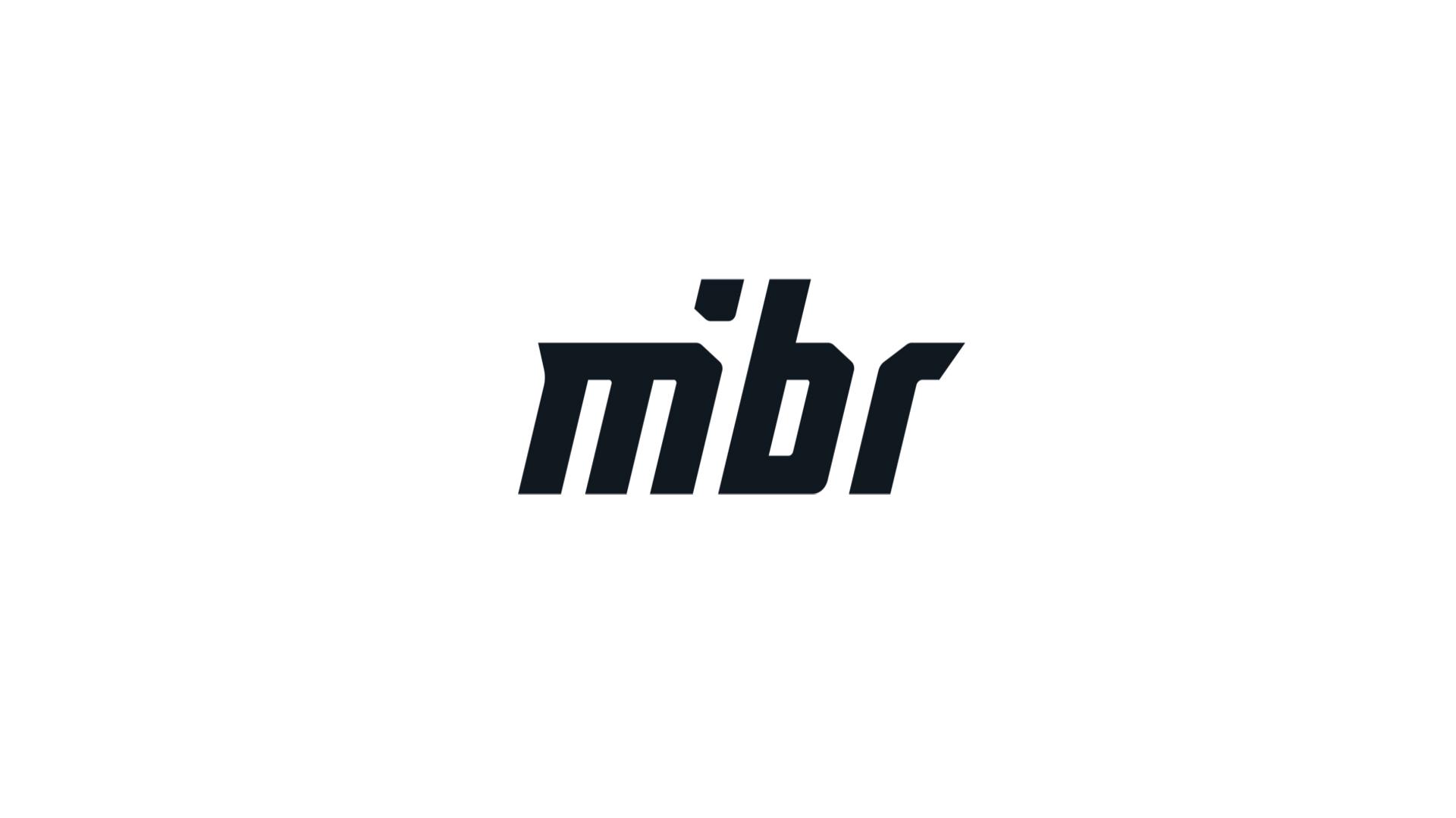 Mibr2k18