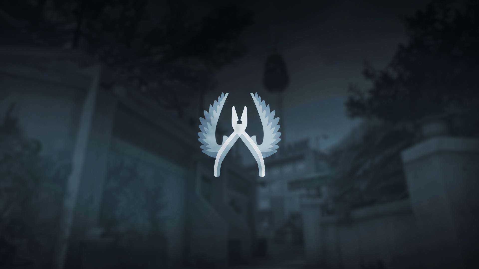 CS:GO Wallpapers And Backgrounds