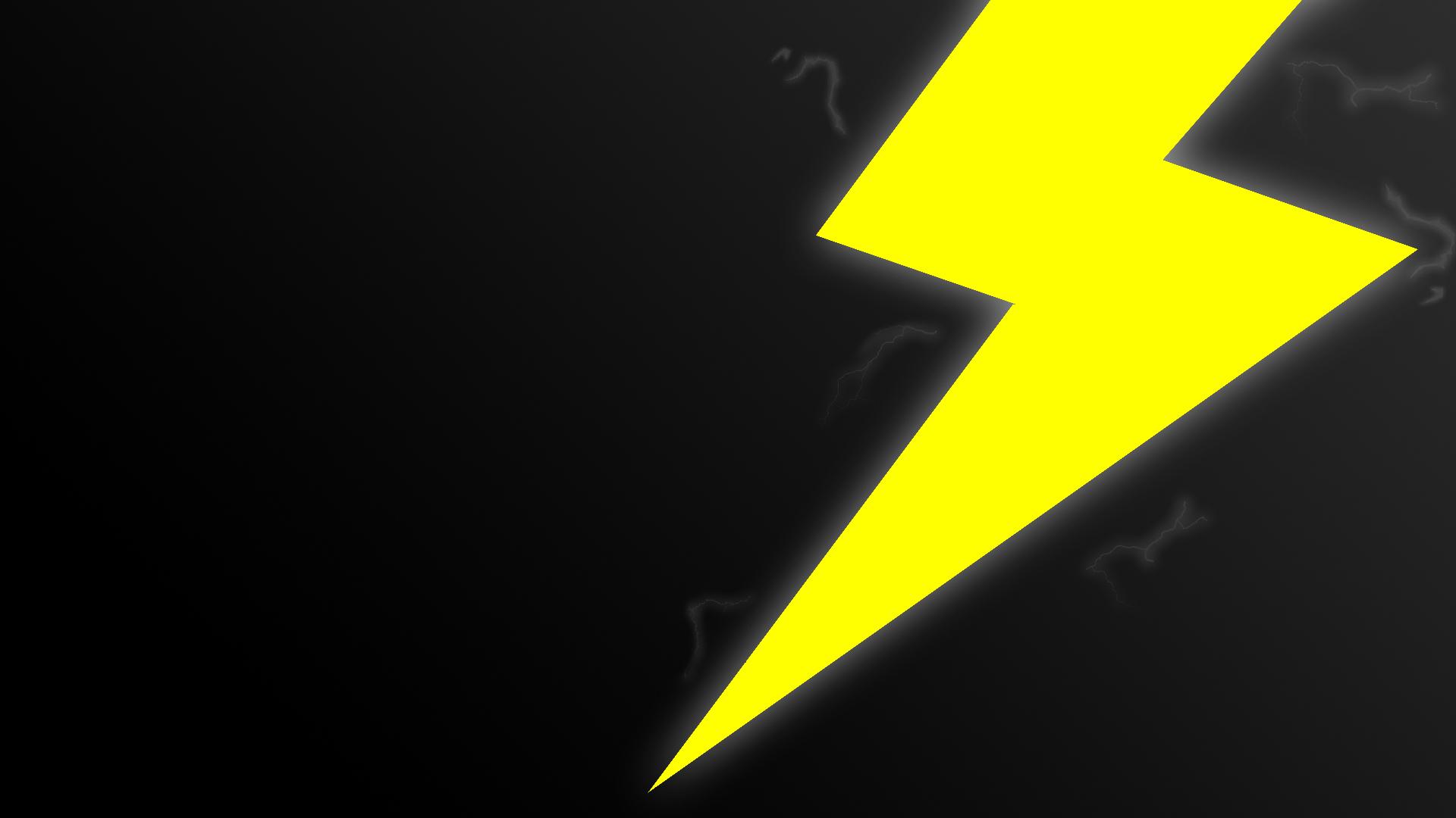LIGHTNING 1920x1080