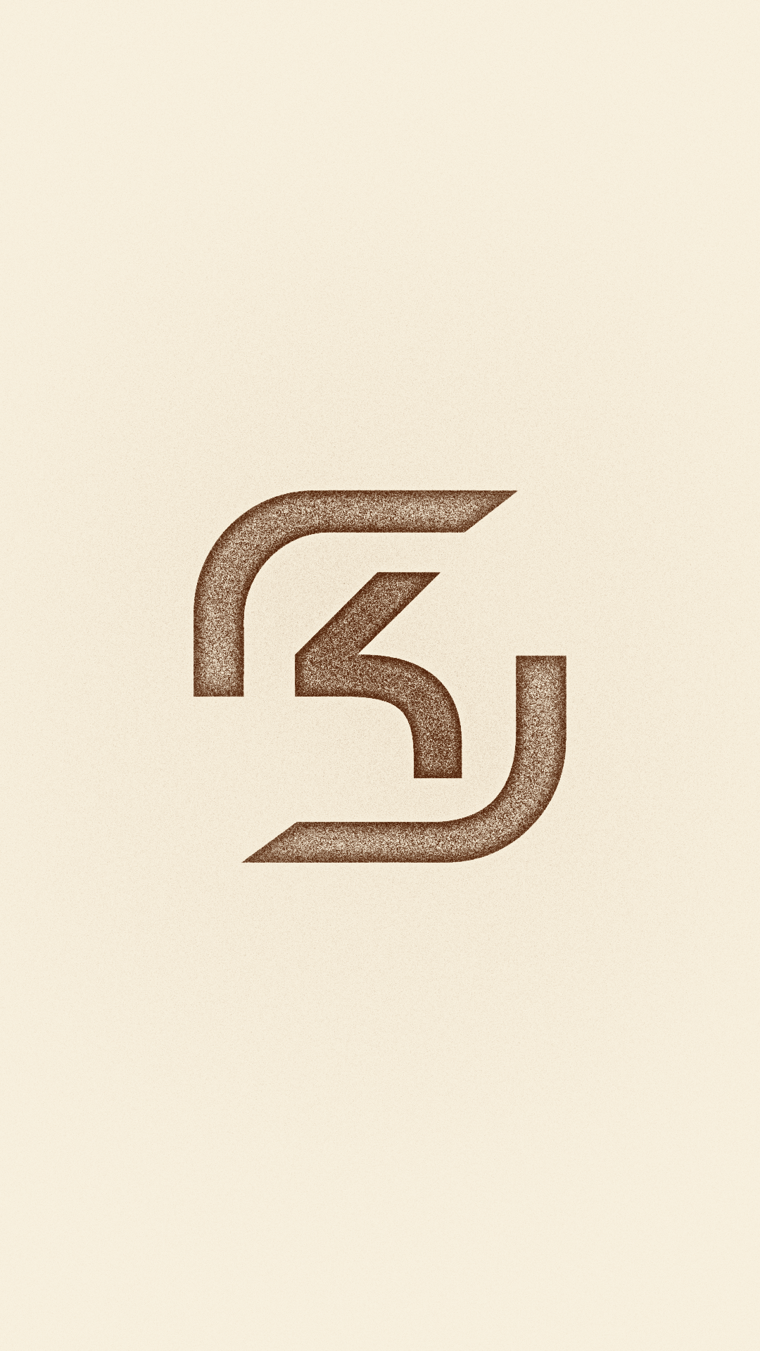 SK Gaming - Mobile