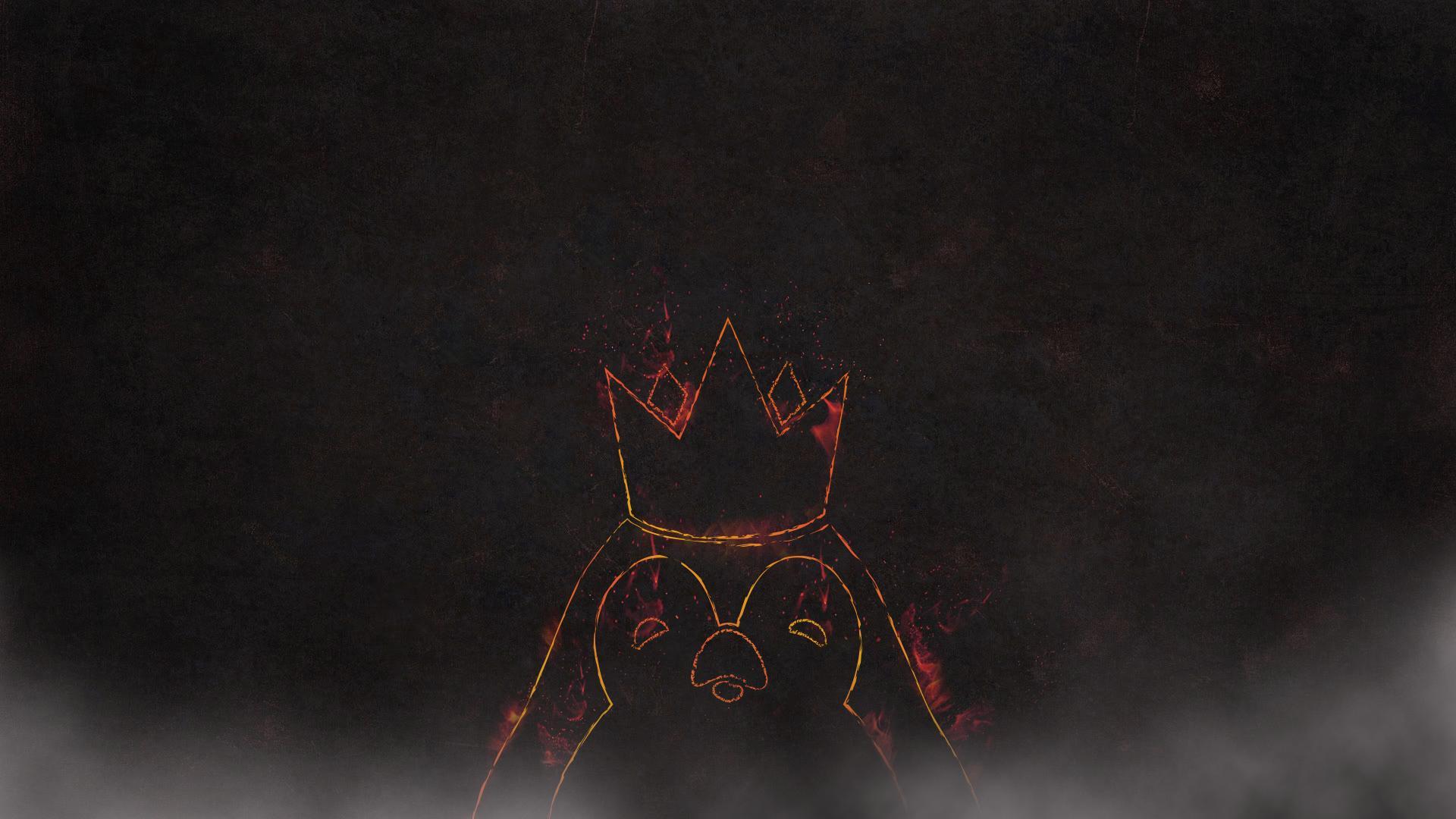 Kinguin Spark