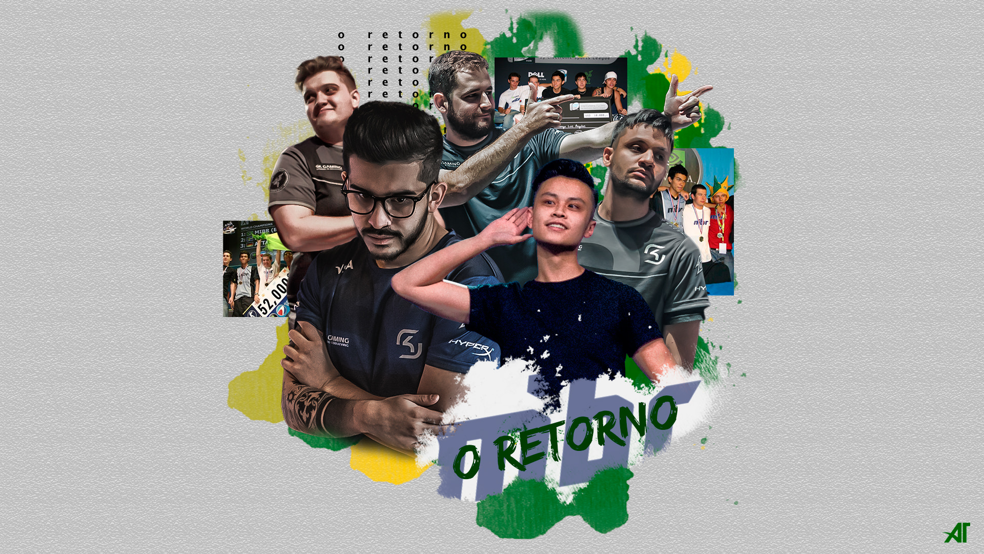 The_return_mibr