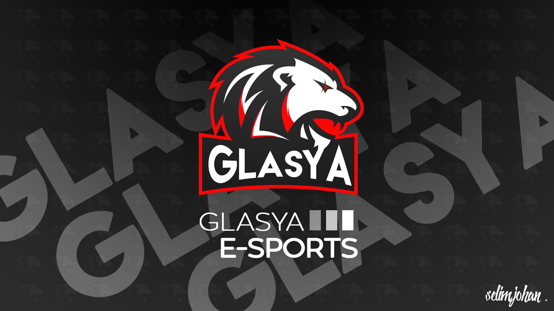 Glasya e-Sports