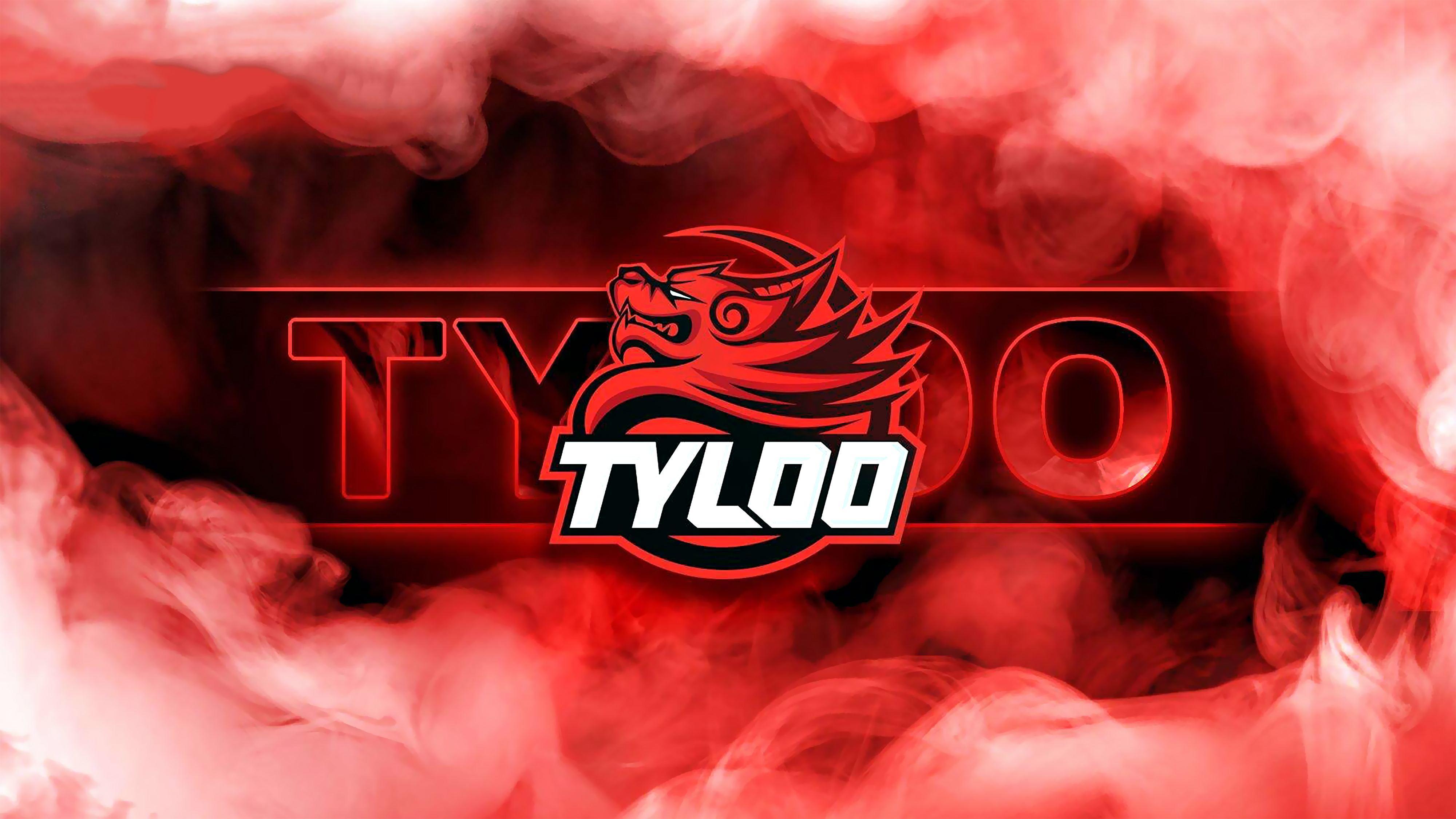 Tyloo Csgo