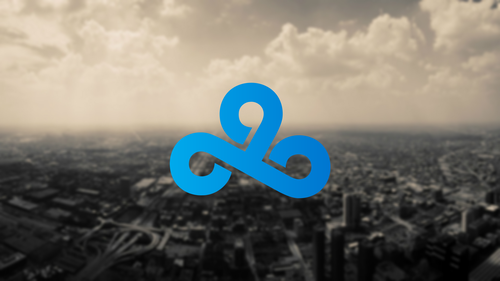 Cloud9 Los Angeles