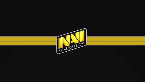Na`Vi by SoSavagee