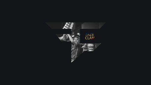 Faze Clan v1