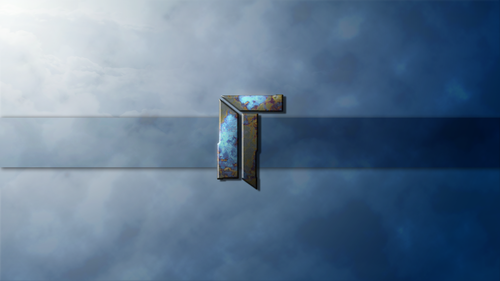 Titan   Case Hardened