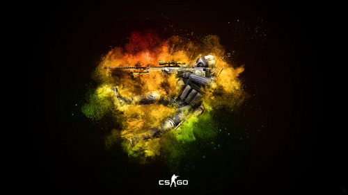 csgo dragon lore