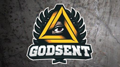 godsent1