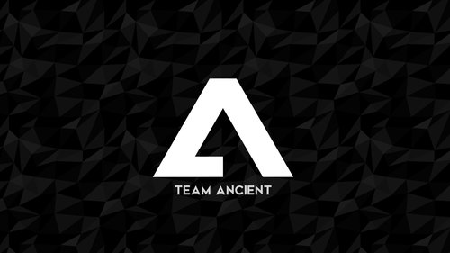 Team Ancient Polygon