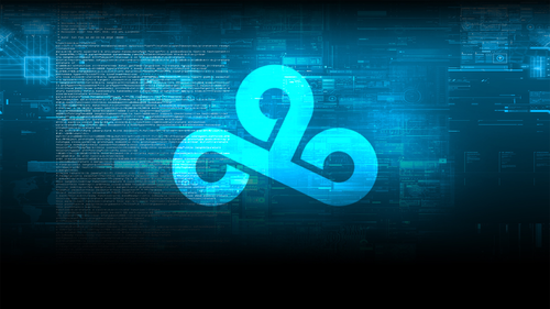 Cloud 9 Hacks