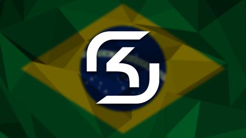 Sk_brazil