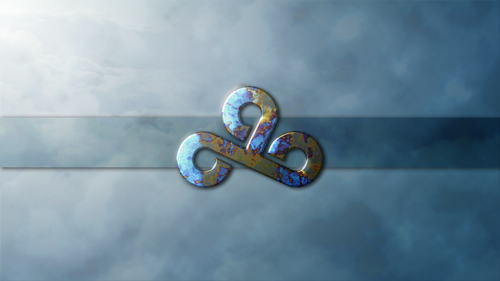 Cloud9 | Case Hardened