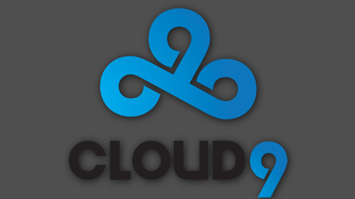 Cloud 9 Simple