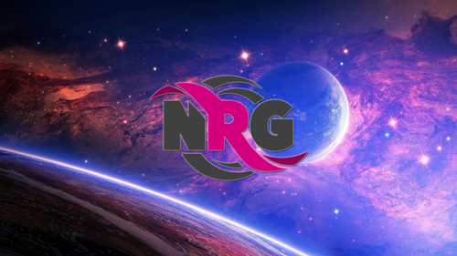 NRG in Space