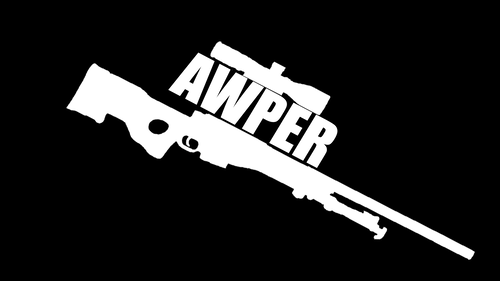 Awper