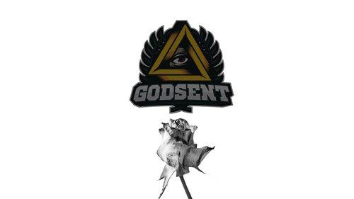 Godsent Rose