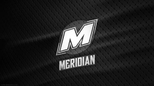 Meridian Black