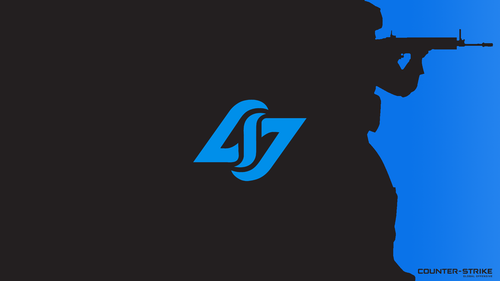 CLG Wallpaper - CT Style