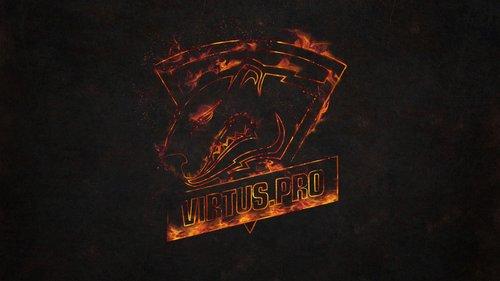 Virtus.pro Fire