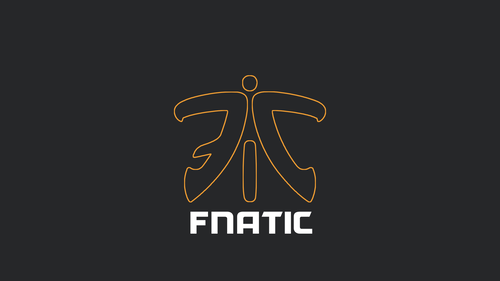 Fnatic Outline