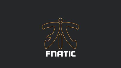 Fnatic Outline