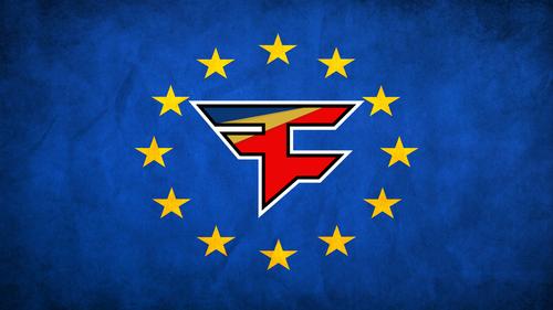 FaZe EU