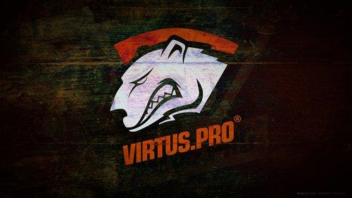 Virtus.Pro rust