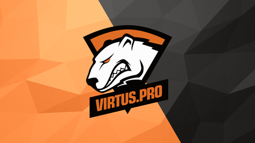 Virtus.pro Polygon
