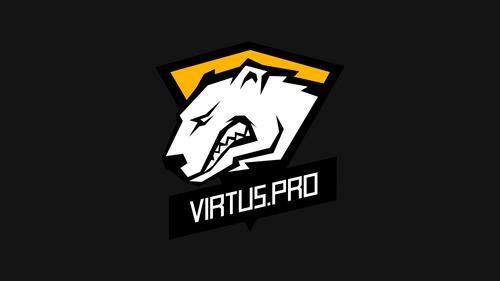 Virtus.Pro SHARP